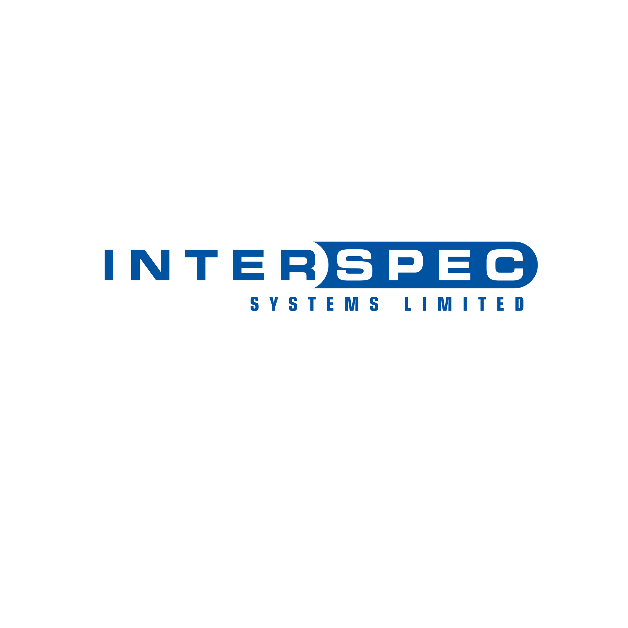 DSC Identity - Interspec System Limited