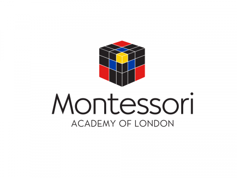 DSC Client - Montessori Academy of London
